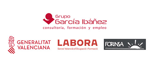Plataforma Moodle GARCÍA IBAÑEZ